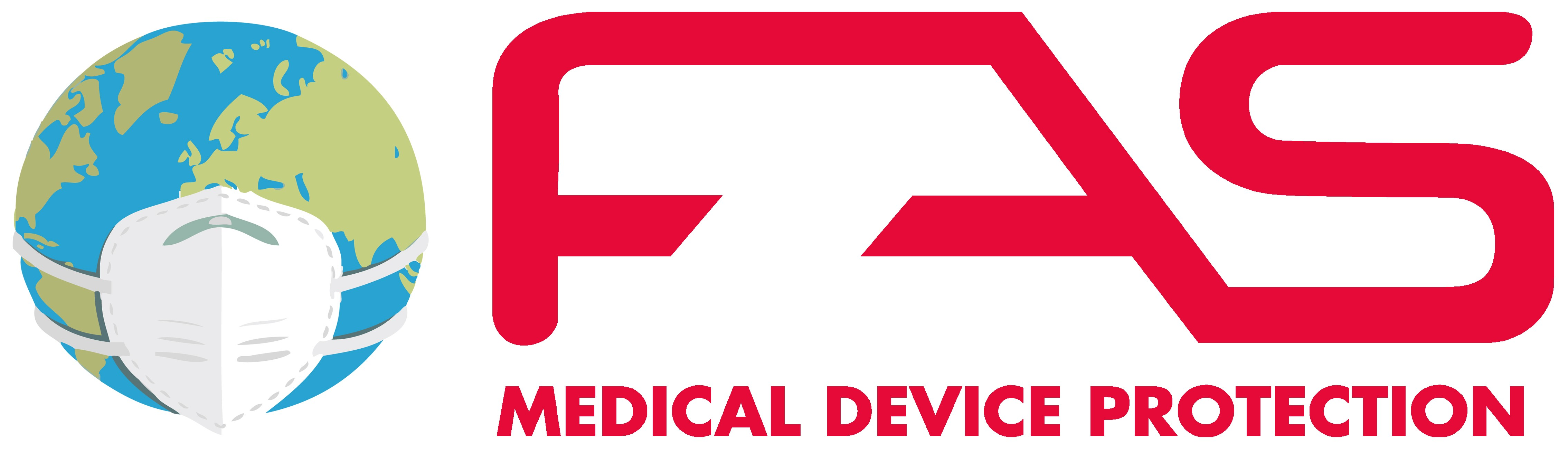 Fas Medical Device