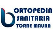 ORTOPEDIA SANITARIA TORRE MAURA